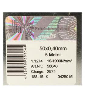 CONTROL BOX 22 MM WITH YELLOW PUNO PUSHER FAK AND KC10 I DE EATON - Image 1