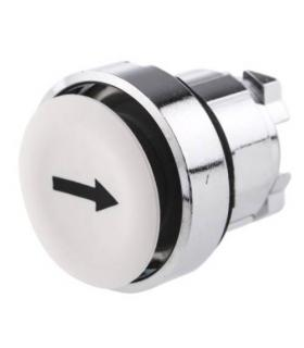TAPÓN REDUCTOR PVC MACHO/HEMBRA - Imagen 1