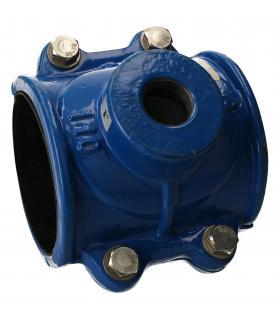 Z1-24 MOELLER - no original packaging - Image 1