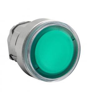 TUBO DE DERIVACION MACHO-MACHO 40-45 º - Imagen 1