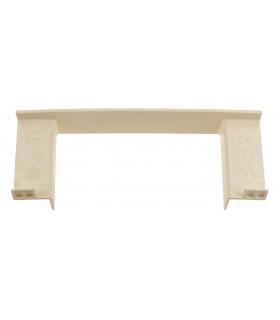 ROTARY DOOR DRIVE 3VL9300-3HG05 SIEMENS (MANIPULATED PACKAGE) - Image 1
