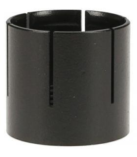 AUXILIARY CONTACT BLOCK A22-EK10. 10A EATON MOELLER - Image 1