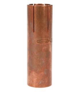 SMALL POLYCARBONATE BOX PK 9513000 RITTAL (IP66) - Image 1