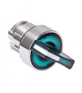 CASQUILLO REDUCCION PVC MACHO-HEMBRA 25-20 - Imagen 1