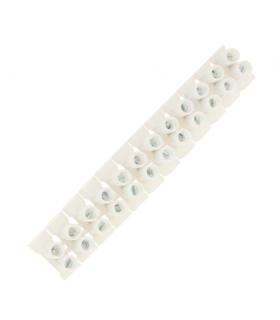 CONVERTIDOR-PC SINAMICS G110/G120 6SL3255-0AA00-2AA1 DE SIEMENS - Imagen 1
