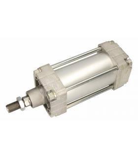 TERMINAL CONECTOR INDUSTRIAL 6 PIN EPIC H-BE 6 SS MACHO DE LAPP - Imagen 1