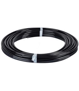 TRANSFORMER SITAS 4AM3841-2AA60-0U SIEMENS USED - Image 1