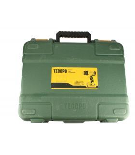 MONITOR DE VELOCIDAD ELECTRICO 93.045508.005 DE KIEPE ELEKTRIK - Imagen 1