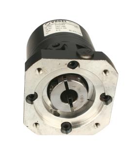 MOUNTING FIXINGS E5050 SMC - Image 1