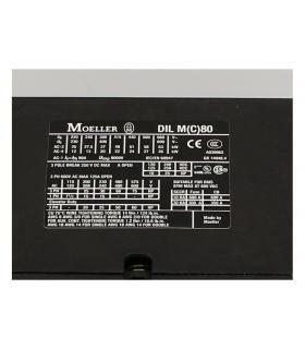 ELECTROVALVULA 5 VIAS TODOS LOS TIPOS SY7120-5WOU-02F-Q SMC - Imagen 1