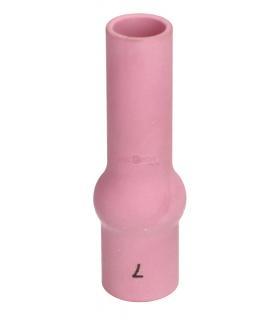 ELECTROVALVULA 5 VIAS RECTIFICADOR ONDA COMPLETA VF3333K-5YZD1-02F SMC - Imagen 1