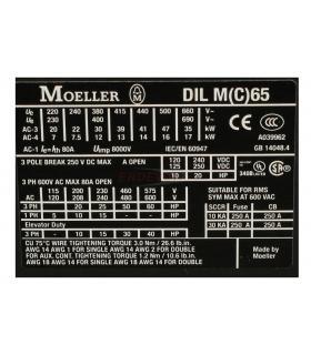 ELECTROVALVULA 5 VIAS TODOS LOS TIPOS SY5120-5DZ-01F-Q SMC - Imagen 1