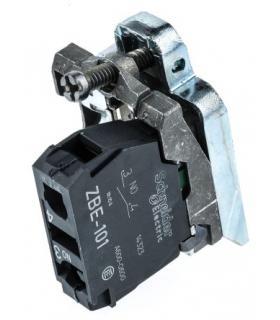 ELECTROVALVULA 5 VIAS MONTAJE EN PLACA BASE Y MONTAJE INDIVIDUAL SYJ3120-6GS-M3-Q SMC - Imagen 1