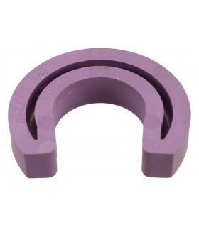 ELECTROVALVULA MFH-5-1/8-B 19758 FESTO - Imagen 1