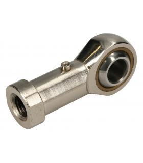 ELECTROVALVULA JMFH-5-1/4-S-B 19790 FESTO - Imagen 1