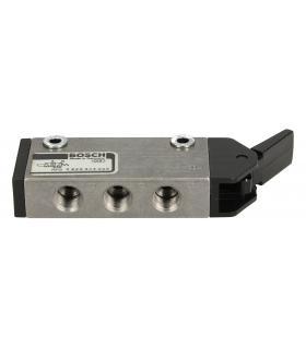 ELECTROVALVULA JMFH-5-1/8-B 30486 FESTO - Imagen 1