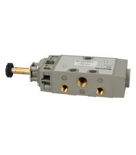 ELECTROVALVULA MFH-5-1/8-L-S-B 30992 FESTO - Imagen 1