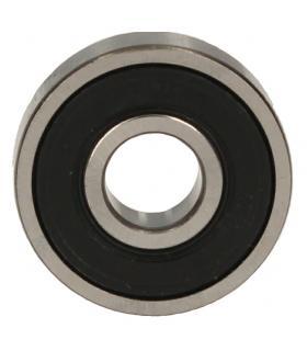 Valvula de contacto FESTO 2340 w-3-1/4 - Imagen 1