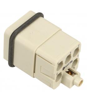 Regulador de presion FESTO 527690 MS4-LR - Imagen 1