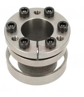 11886 SMB-1 FESTO Kit - Image 1