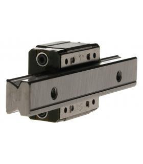 Accionamiento manual auxiliar FESTO 157600 AHB-MZB - Imagen 1