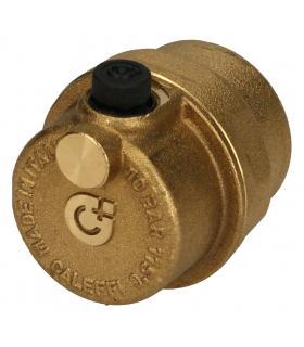 Pneumatic valve FESTO 8823 JH-5-1/8 - Image 1