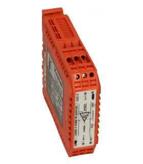 Regulador de presión FESTO 186454 LR-1/4-D-7-O-MIDI - Imagen 1