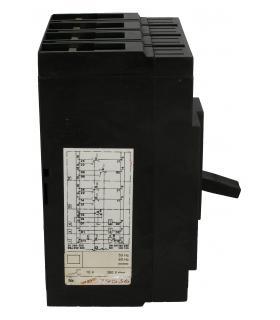 CAPUCHON ANTORCHA CORTO Longitud 11mm. FRONIUS TTG1600A - Imagen 1