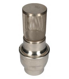 RING 8.4 X 15 X 4 339835 FESTO - Image 1