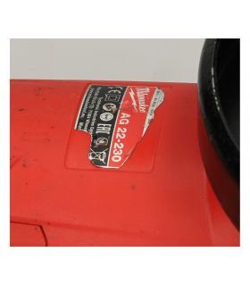 REGULADOR FILTRO NEUMATICO SMC EAW3000F03 0,5 - 8,5 BAR - Imagen 1