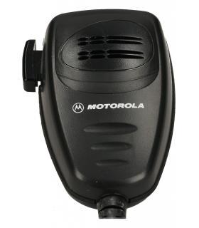 Campana conector entrada superior Han B 19300241442 HARTING tamaño 24 B - Imagen 1