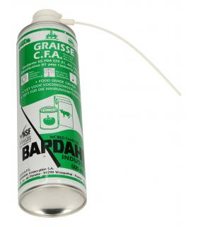 REARME AUTOMATION FOR iC60. SCHNEIDER A9C70132 - Image 1