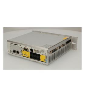 CONECTOR HEMBRA DE 3 POLOS + TIERRA 700203 10 A 230/400 V WALTHER GAVE - Imagen 1