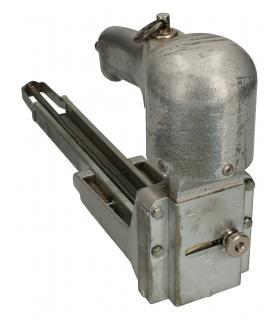 CONECTOR MACHO 16 PIN+T HAN 16A-STI-S 09200162612 HARTING - Imagen 1
