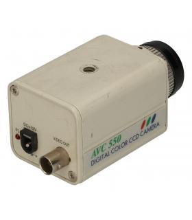 CONECTOR HEMBRA 10 PIN+T HAN 10A-BU-S 09200102812 HARTING - Imagen 1