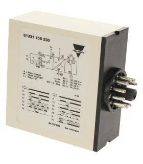TOMA EMPOTRADA INCLINADA PKF SCHNEIDER IP44 380V 3P + N + T - Imagen 1