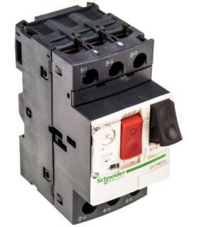 MEDIDORES DE ESPESOR CÓNICO 20 HOJAS L = 100 0,05-1MM 37305102 - Imagen 1