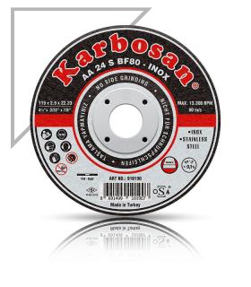 CONECTOR PROFIBUS 90 SPG FC SIEMENS 6ES7972-0BA52-0XA0 - Imagen 1