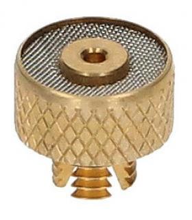 MÓDULO DE PROCESADOR SIMATIC S7-200 CPU 214 SIEMENS 6ES7214-1BC01-0XB0 (USADO) - Imagen 1