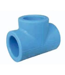 ELECTROVÁLVULA MCH-4-1/4 FESTO 2201 (NUEVO CON DESPERFECTOS) - Imagen 1