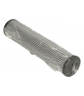 DIGITAL PRESSURE FOR POSITIVE PRESSURE SMC ISE10-M5-B (USED) - Image 1