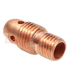 CONO  BT 50/  0100850040  DIAMETRO INTERIOR:31 mm CONO INTERIOR - Imagen 1