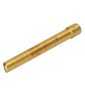DETECTOR INDUCTIVO PEPPERL FUCHS NBB5-18GM60-WS (SIN EMBALAJE) - Imagen 1