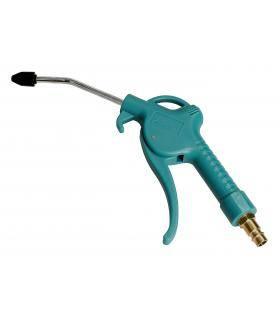 DISC DESBASTE 115x6.4 STEEL A24RS BF80-T27 KARBOSAN - Image 1