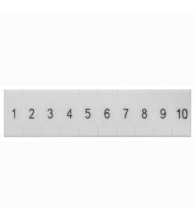 Contactor auxiliar 04DIL MOELLER - Imagen 1
