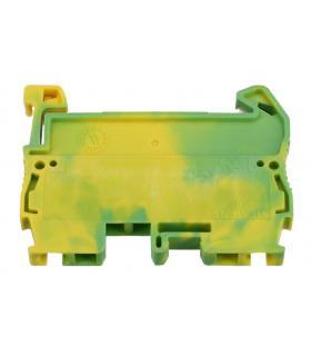 Contactor auxiliar 20DILE MOELLER (nuevo con defectos) - Imagen 1