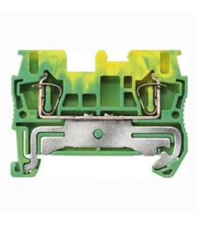 Contactor auxiliar 3RH1921-HA22 SIEMENS 2NA/2NC 6A - Imagen 1