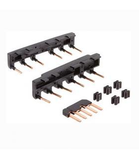 Modulo de luz intermitente verde MOELLER - Imagen 1