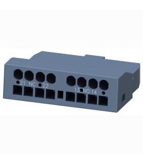 Interruptor de circuito EATON 690v AC 63A P363EASUB - Imagen 1