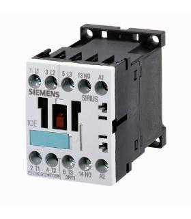 Amperimetro EC96 40A PS ZURC - Imagen 1